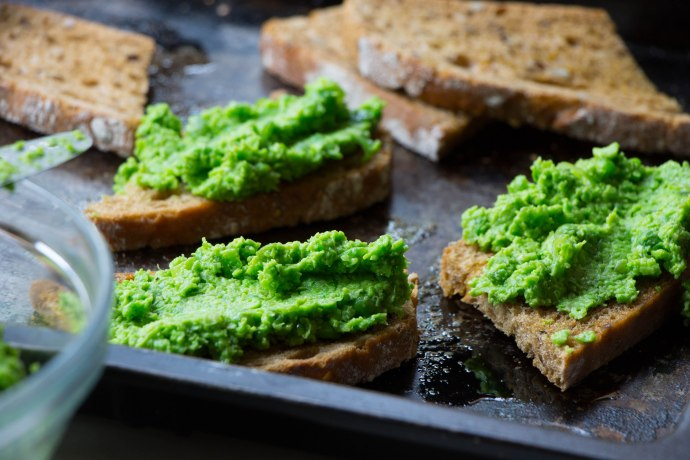 pea spread (1 of 1)