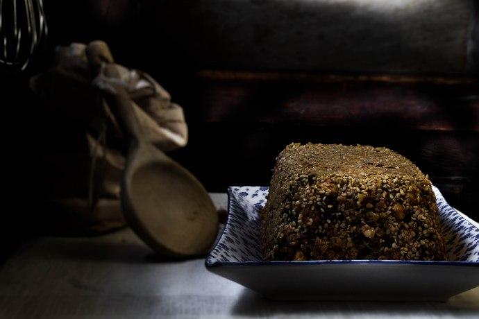cake (1 of 1)-2